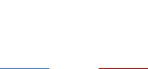 Laboratoire France Cosmetic – LFC